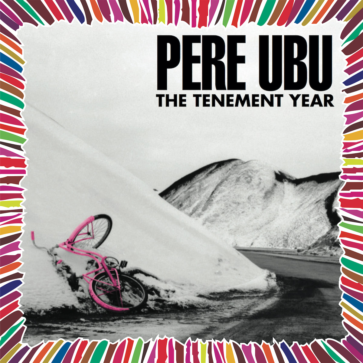 /pere-ubu-tenement-year ART